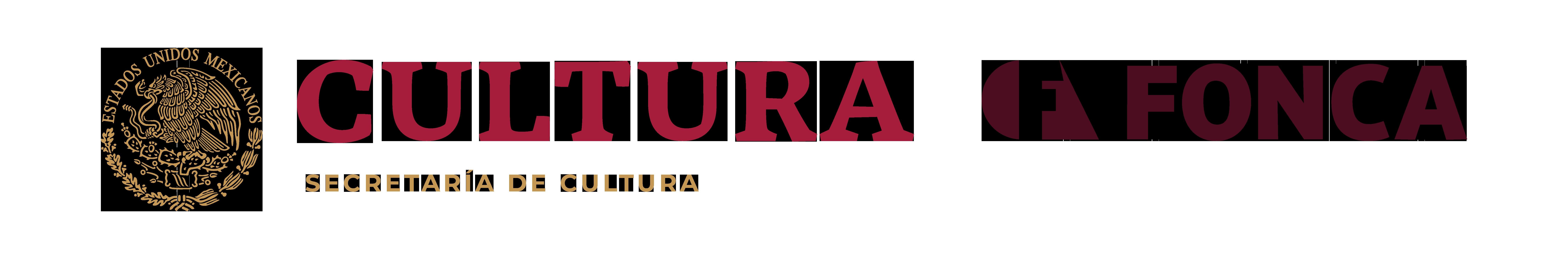logo-cultura_fonca_color